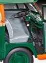 Revell Plastikový model auta VW T1 Transporter (Kastenwagen) - Výprodej!