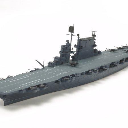 Tamiya USS Saratoga CV-3
