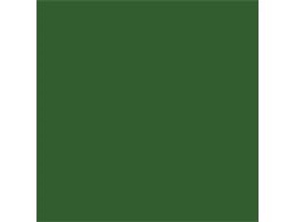 Italeri Barva akrylová matná - Šedo-zelená (Flat Grey Green) - 4301AP