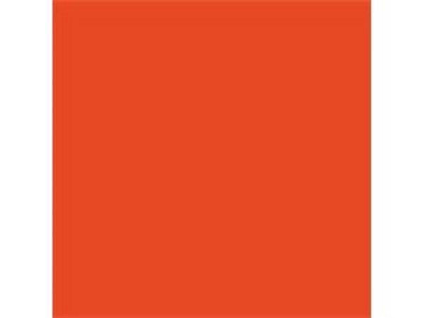 Italeri Barva akrylová matná - Oranžová (Flat Orange) - 4302AP