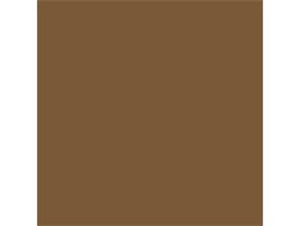 Italeri Barva akrylová matná - Temná země (Flat Dark Earth) - 4303AP