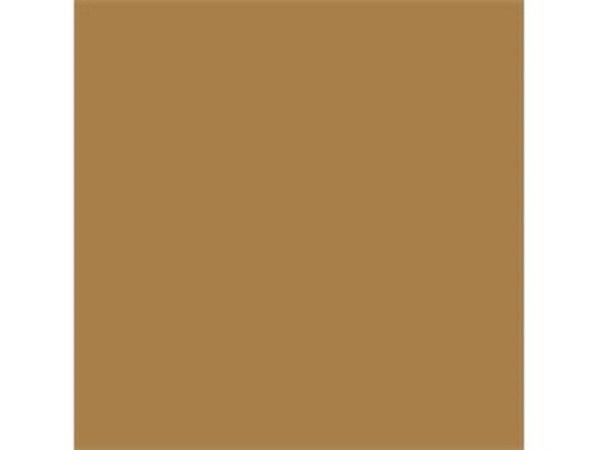 Italeri Barva akrylová matná - Střední kámen (Flat Middle Stone) - 4304AP