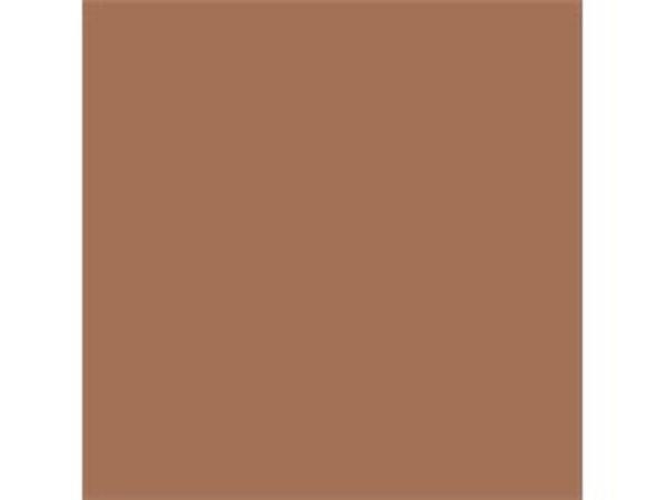 Italeri Barva akrylová matná - Světle hnědá (Flat Light Brown ) - 4305AP