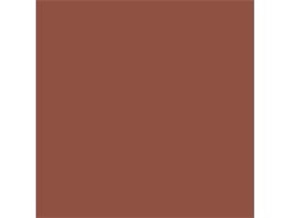 Italeri Barva akrylová matná - Středně hnědá (Flat Medium Brown ) - 4306AP