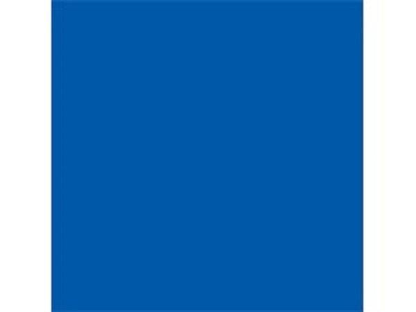 Italeri Barva akrylová matná - Středně modrá (Flat Medium Blue) - 4307AP