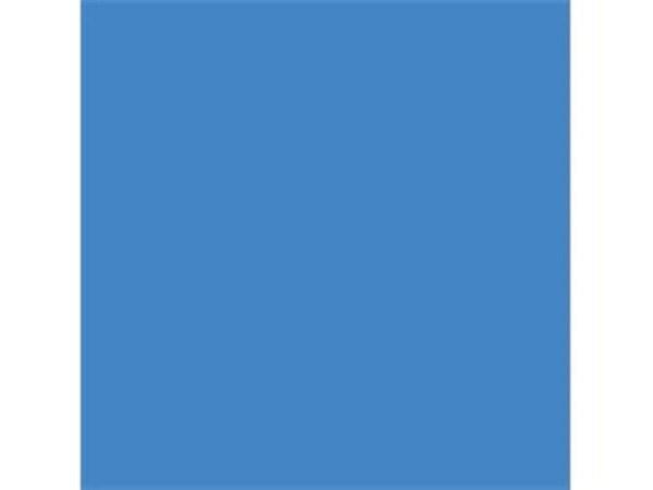 Italeri Barva akrylová matná - Azurově modrá (Flat Azure Blue ) - 4308AP