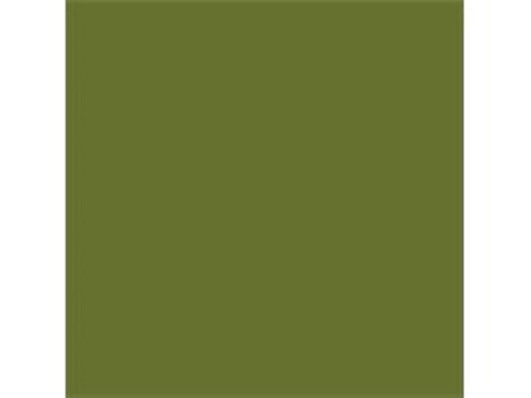 Italeri Barva akrylová matná - Světle zelená (Flat Light Green ) - 4309AP