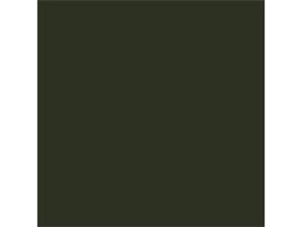 Italeri Barva akrylová matná - Tmavě břidlicově šedá (Flat Dark Slate Grey) - 4311AP