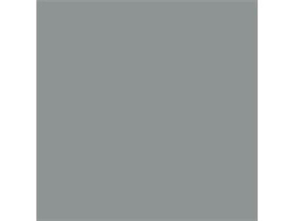 Italeri Barva akrylová matná - Střední mořská šedá (Flat Medium Sea Grey) - 4313AP
