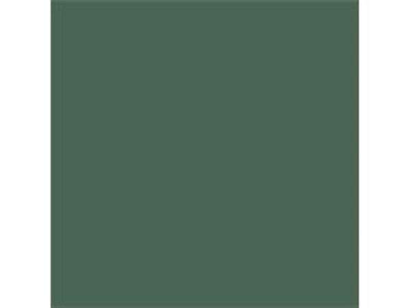 Italeri Barva akrylová matná - Středně zelená 1 (Flat Medium Green 1) - 4314AP