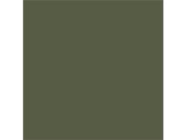 Italeri Barva akrylová matná - Olivová (Flat Olive Drab) - 4315AP