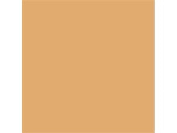 Italeri Barva akrylová matná - Teplý odstín pleti (Flat Skin Tone Warm Tint) - 4603AP