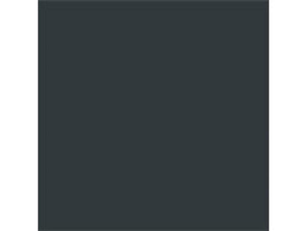 Italeri Barva akrylová matná - Flat Non Specular Sea Blue - 4604AP