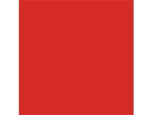 Italeri Barva akrylová matná - Červená (Flat Red) - 4606AP