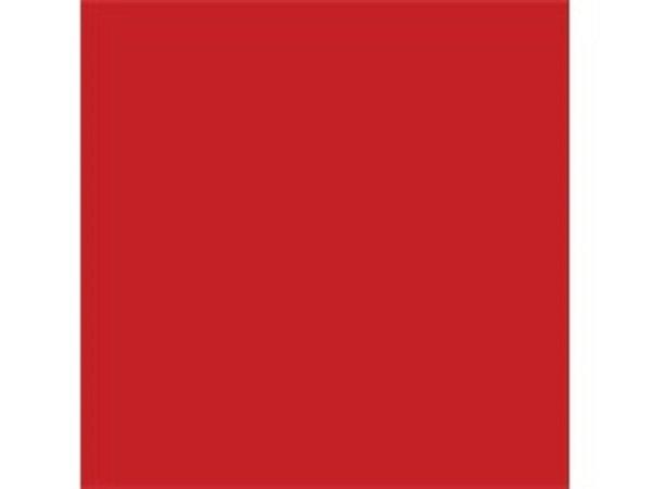 Italeri Barva akrylová matná - Červená (Flat Guards Red) - 4632AP