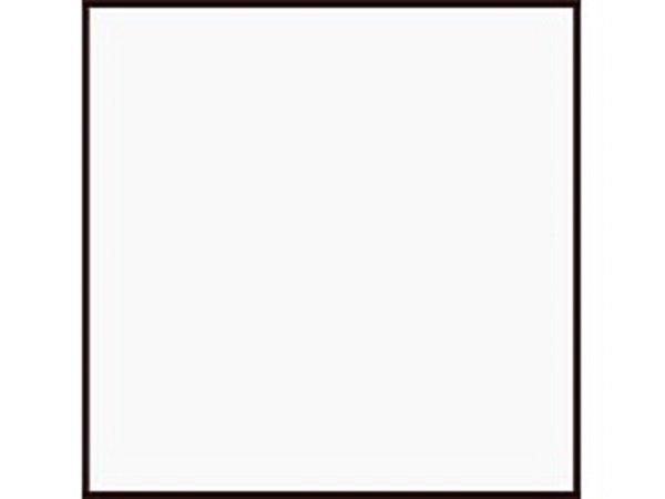 Italeri Barva akrylová matná - Čirá (Flat Clear Acryl) - 4636AP