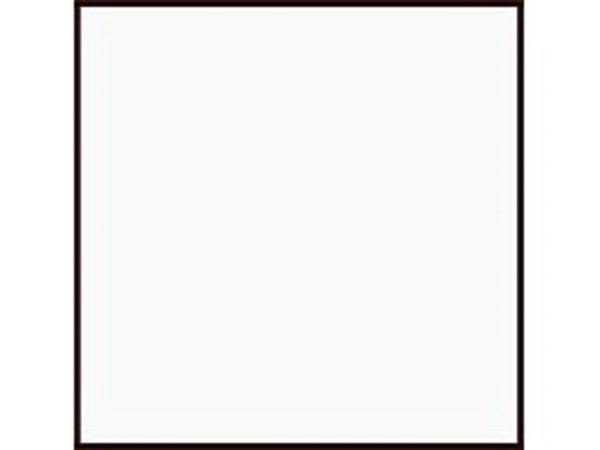 Italeri Barva akrylová pololesklá - Čirá (Semigloss Clear) - 4637AP