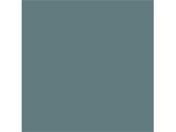 Italeri Barva akrylová matná - Středně modrá (Flat Non Specular Intermed Blue) - 4639AP