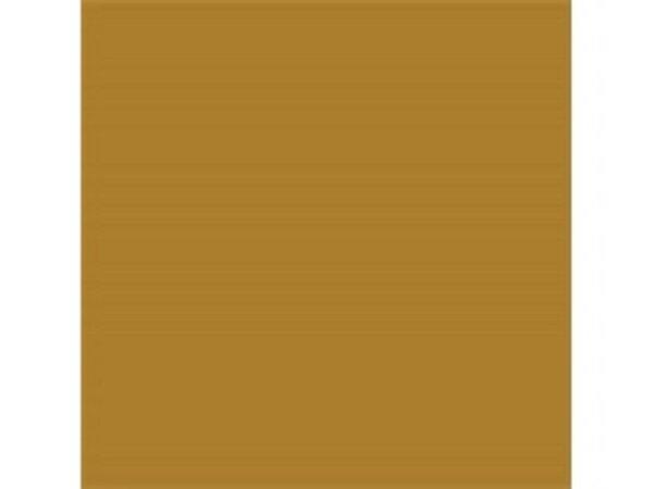 Italeri Barva akrylová lesklá metalíza - Mosaz (Gloss Brass) - 4672AP