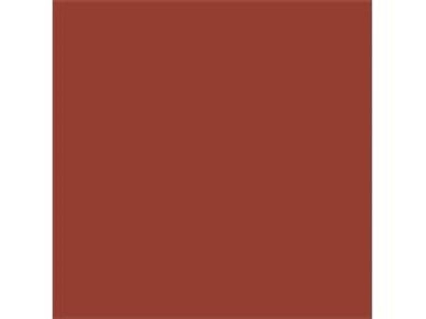 Italeri Barva akrylová matná - Matná kůže (Flat Leather) - 4674AP