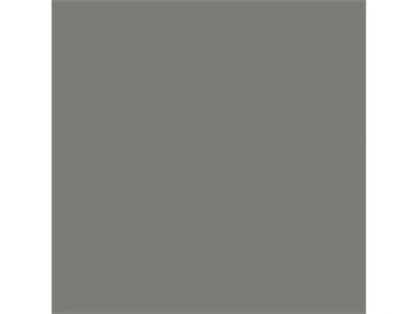 Italeri Barva akrylová matná metalíza - Šedá ocel (Flat Steel) - 4679AP