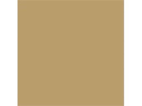 Italeri Barva akrylová matná - Pískově hnědá (Flat Sand) - 4720AP