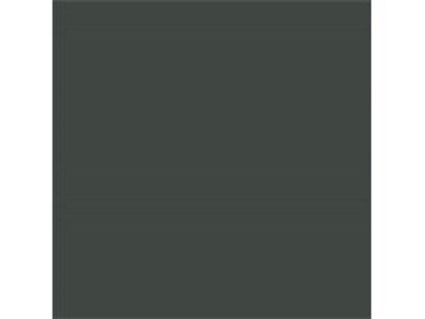 Italeri Barva akrylová matná - Olivová (Flat Olive Drab US Army) - 4728AP
