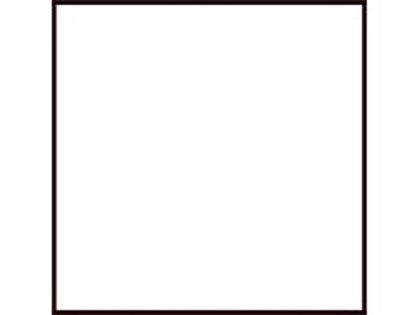 Italeri Barva akrylová matná - Bílá (Flat White) - 4769AP