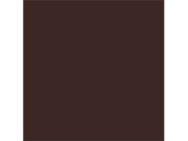 Italeri Barva akrylová matná - Čokoládově hnědá (Flat Pz. Schokobraun RAL 8017) - 4797AP