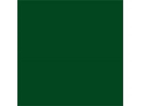 Italeri Barva akrylová matná - Zelená (Flat Panzer Olivgrün 1943) - 4798AP