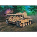 Revell Plastikový model tanku PzKpfw V 'Panther' Ausf. G (Sd. Kfz. 171)