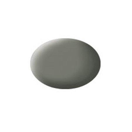 Revell Barva akrylová matná - Světle olivová (Light olive) - č. 45