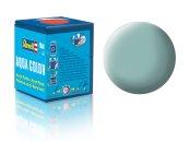 Revell Barva akrylová matná - Světle modrá (Light blue) - č. 49