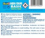 Revell Aqua Color Basic 39622 - podkladová barva - 25 ml