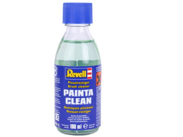 Revell Painta Clean