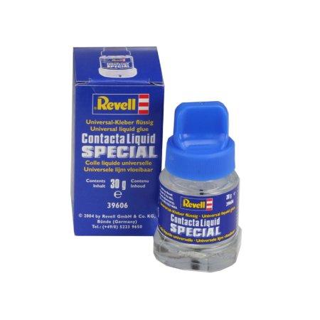 Revell Contacta Liquid Special 39606 - 30 g