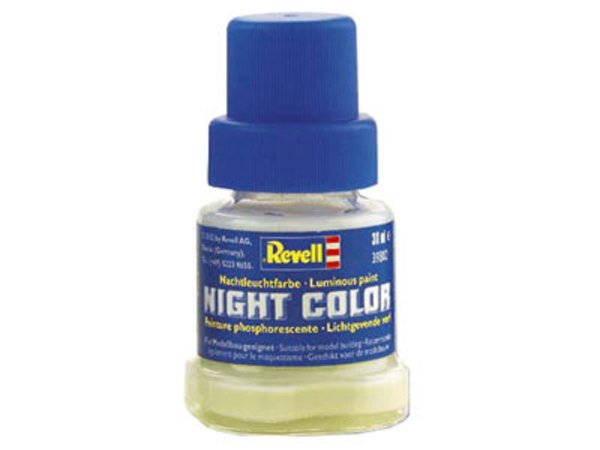 Revell Night Color
