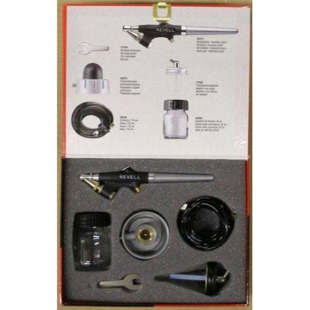 Revell Spray Gun 'standard class'