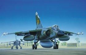 Heller Mirage F1 CT