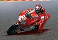 Heller Ducati Desmosedici - Výprodej