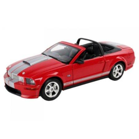 Revell Shelby GT Covertible - Výprodej
