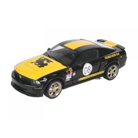 Revell Shelby Terlingua Mustang - Výprodej