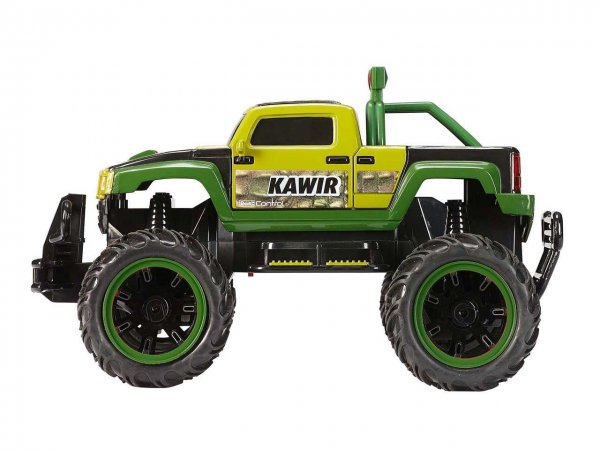 Revell Autíčko - Pick-up KAWIR