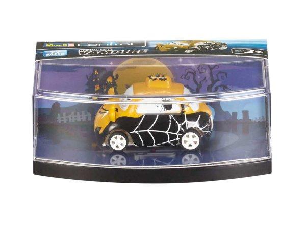 Revell Mini RC autíčko - VAMPIRE