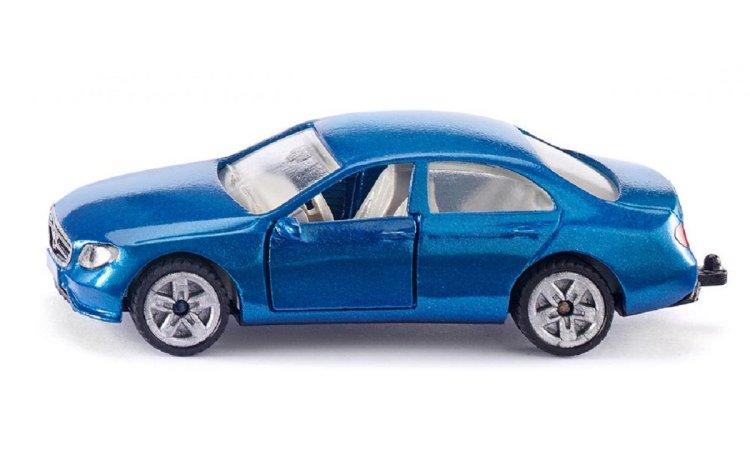 SIKU  Mercedes Benz E350 CDI
