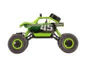 Revell RC Auto - Crawler XS CRUSHER