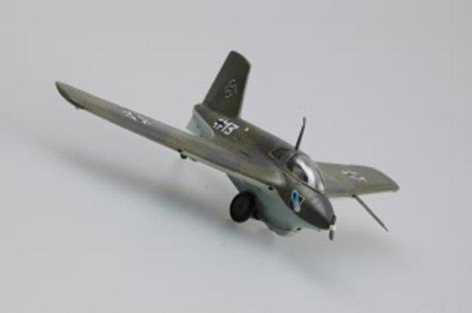 Hobby Boss Germany Me163 Fighter