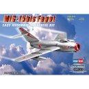 Hobby Boss Mig-15bis Fagot