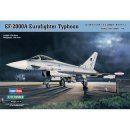 Hobby Boss EF-2000A Eurofighter Typhoon