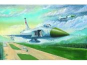 Trumpeter Sukhoi Su-15 Flagon-A - Výprodej